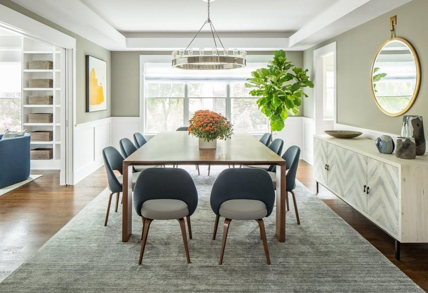 atlanta Top 20 Interior Designers From Atlanta decor
