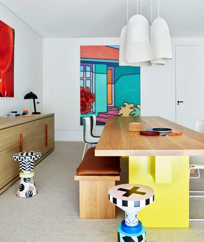 sydney Discover The Best Interior Designers From Sydney decus