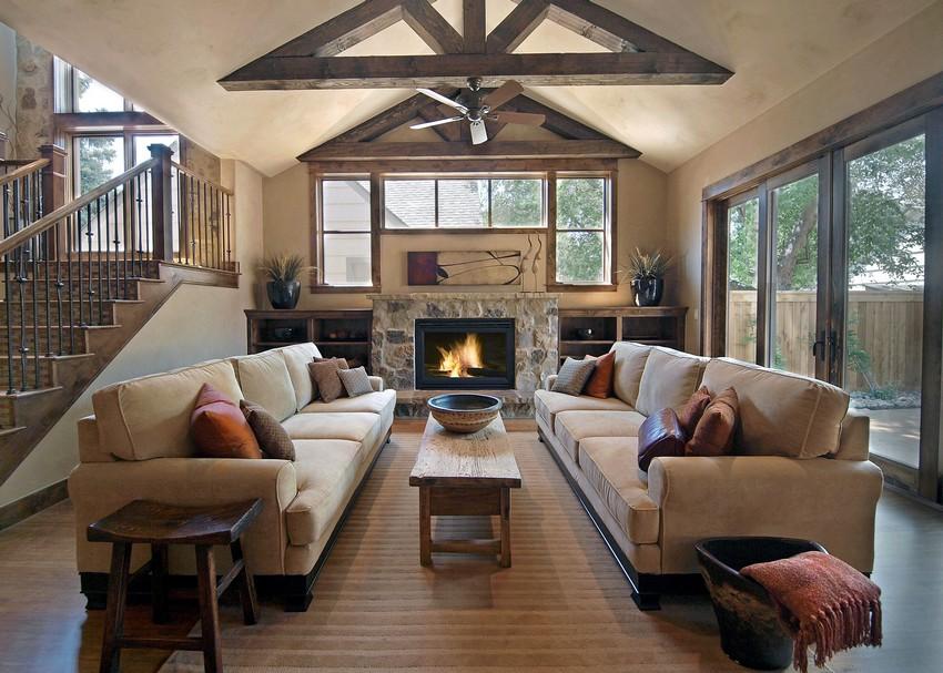denver TOP 20 Interior Designers From Denver dragonfly