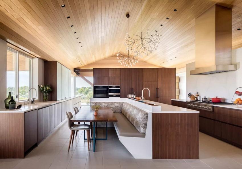 TOP 20 Interior Designers From Denver denver TOP 20 Interior Designers From Denver duet design