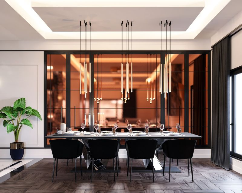TOP Interior Designers From Istanbul istanbul TOP Interior Designers From Istanbul elif