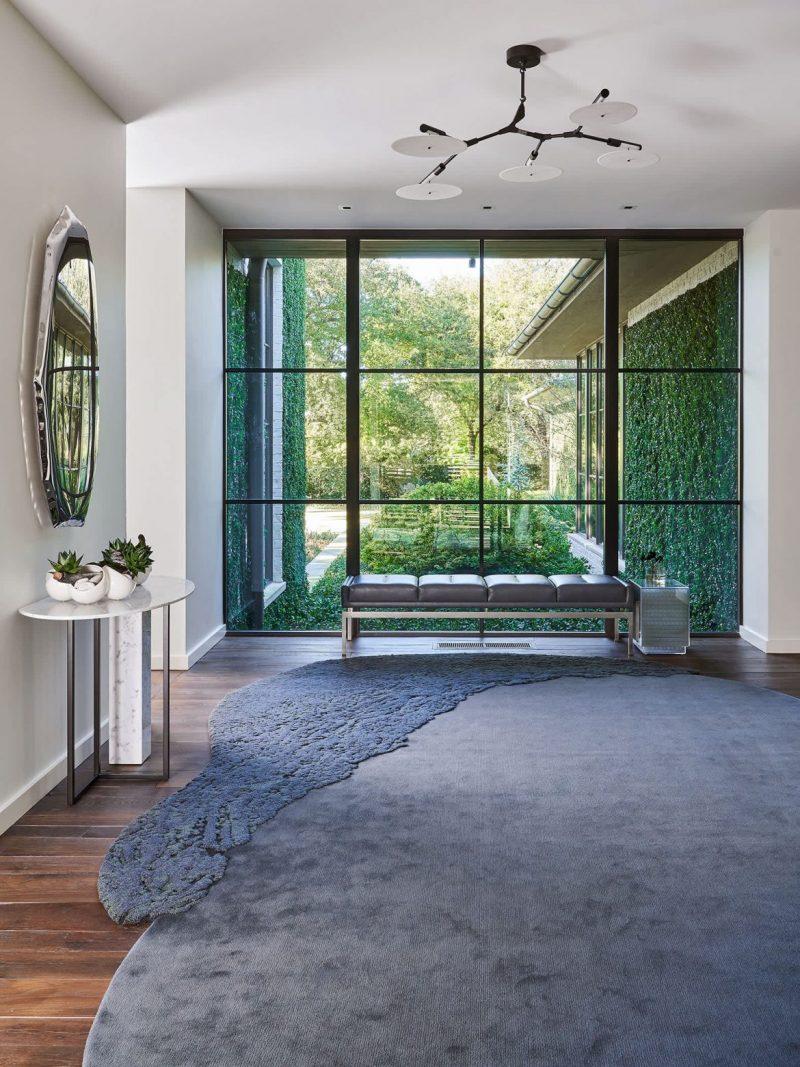 dallas The Best Interior Designers From Dallas emily