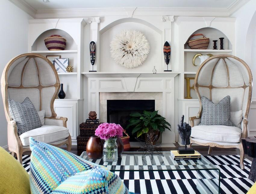 atlanta Top 20 Interior Designers From Atlanta erika