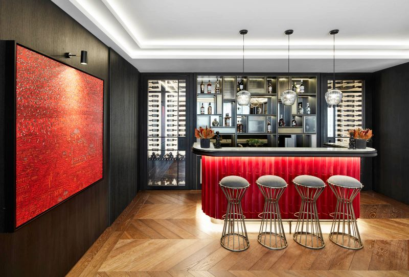 istanbul TOP Interior Designers From Istanbul esra