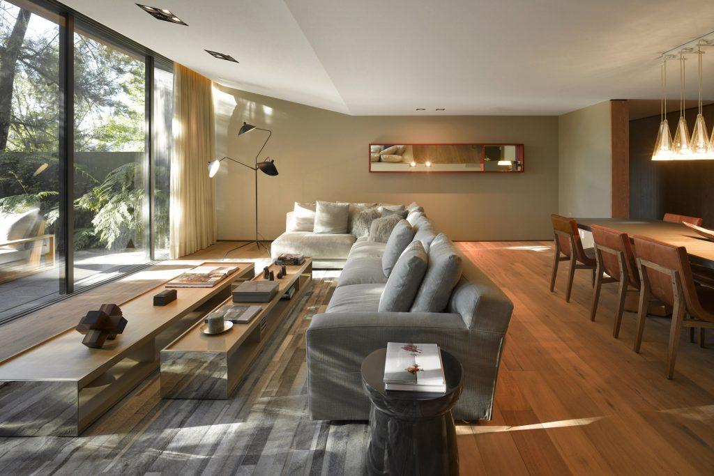 santa monica Get To Know The Best Interior Designers From Santa Monica ezequielfarca