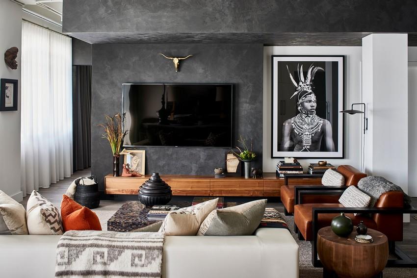 atlanta Top 20 Interior Designers From Atlanta habachy