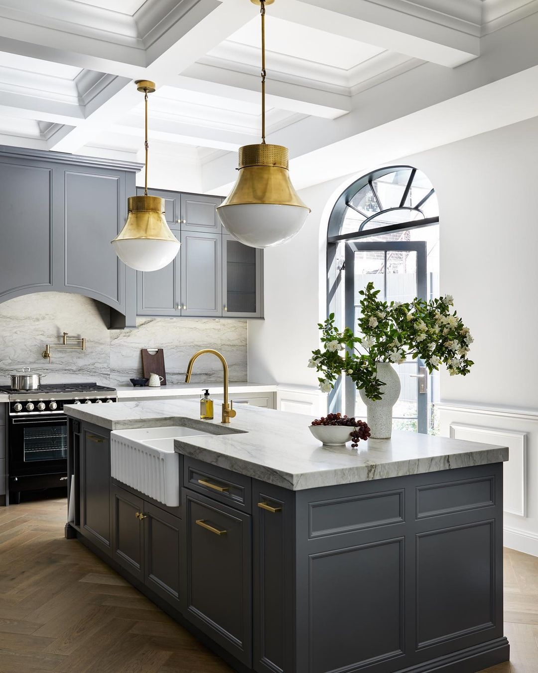 sydney Discover The Best Interior Designers From Sydney harperlanedesign 13210527113451676091565898103415083574103321n 1