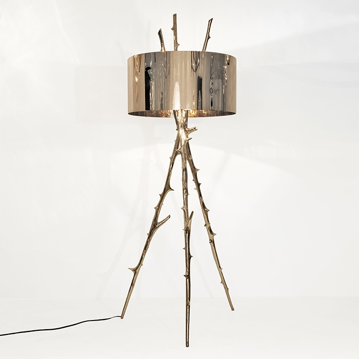 floor lamps 20 Floor Lamps That Will Transform Your Space hudson furniture