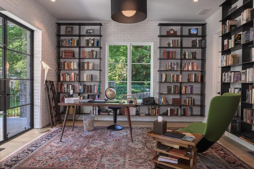 atlanta Top 20 Interior Designers From Atlanta jefrrey