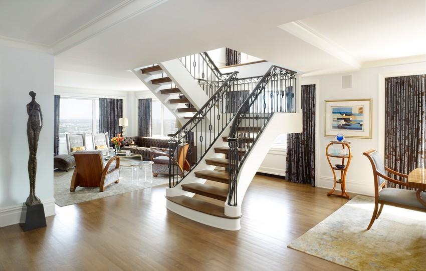 denver TOP 20 Interior Designers From Denver k brant