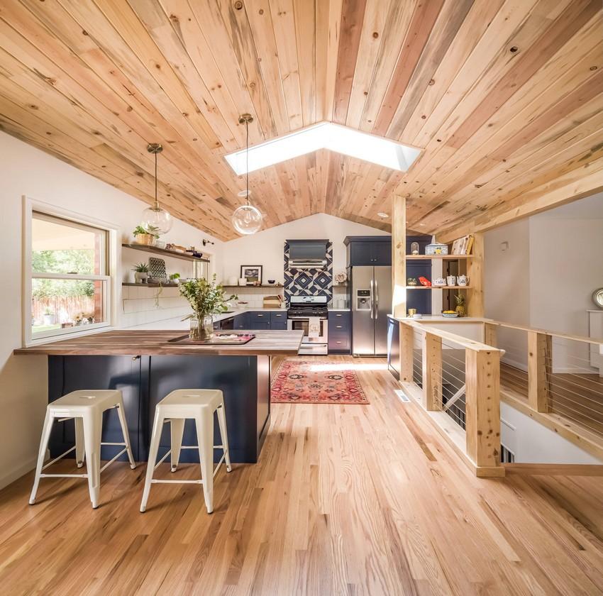 denver TOP 20 Interior Designers From Denver laura medicus