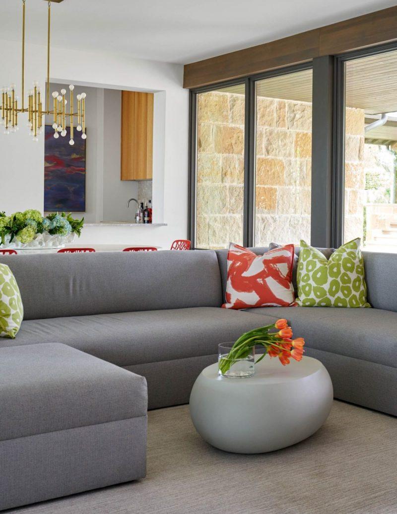 dallas The Best Interior Designers From Dallas laura
