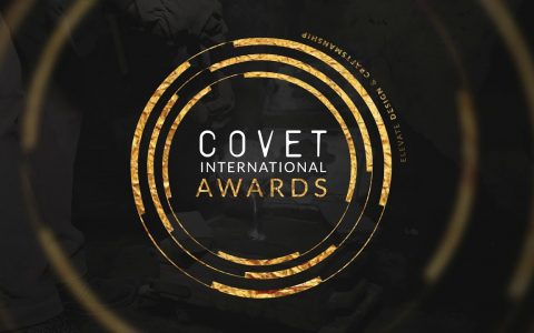 covet international awards Covet International Awards: Let's Celebrate Design maxresdefault 480x300