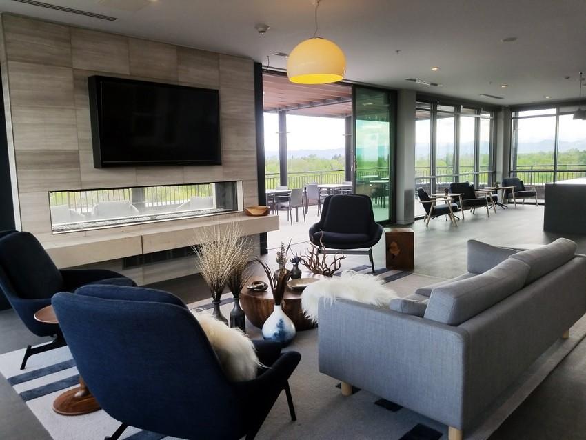 denver TOP 20 Interior Designers From Denver megan garrett