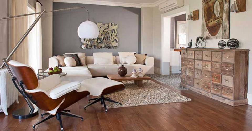 istanbul TOP Interior Designers From Istanbul melih