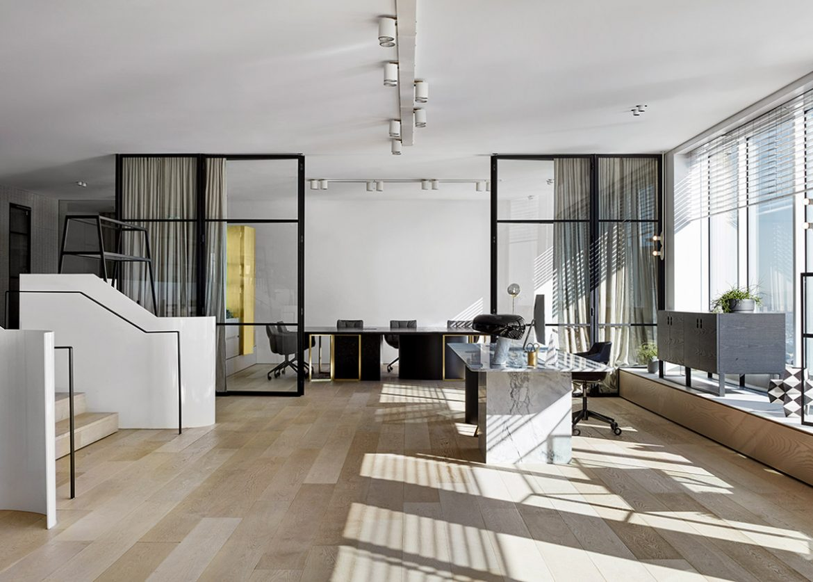 sydney Discover The Best Interior Designers From Sydney memocorp