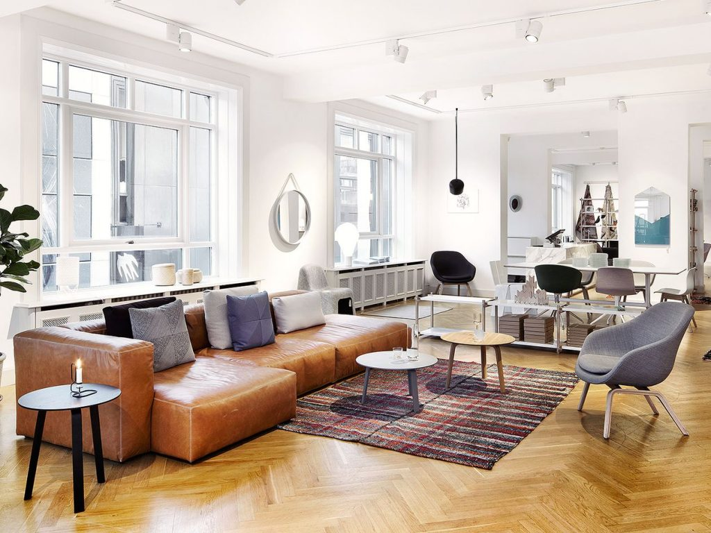 copenhagen Get To Know The Top 20 Interior Designers From Copenhagen mette