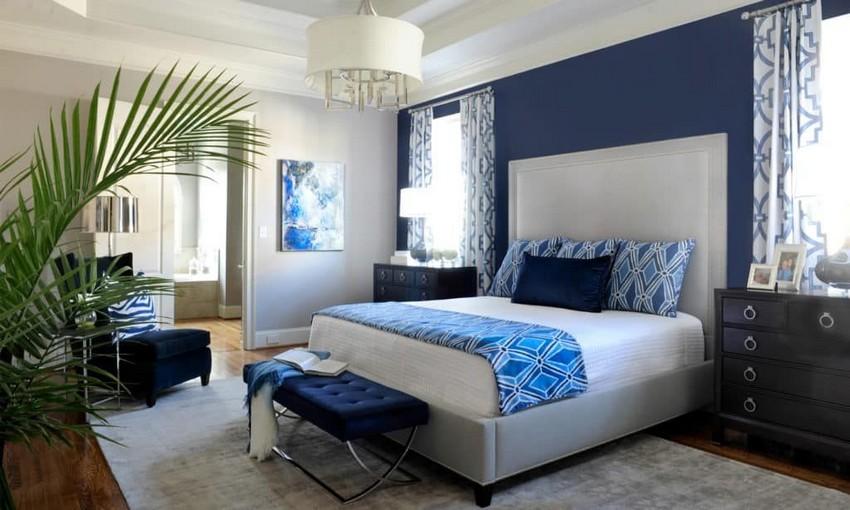 atlanta Top 20 Interior Designers From Atlanta nadina