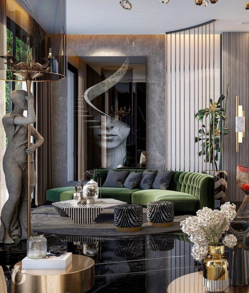 [object object] Discover Here The Best Interior Designers From Cairo, Egypt naira omar interior designer Design Hubs Of The World – Amazing Interior Designers From Cairo naira omar