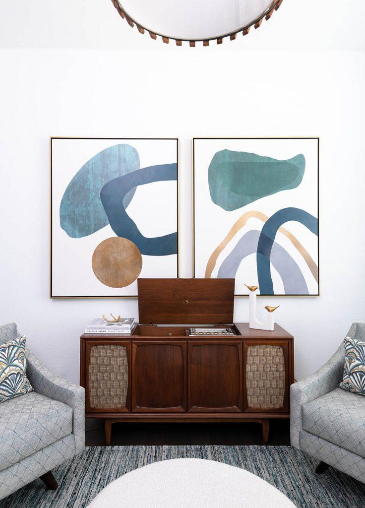 dallas The Best Interior Designers From Dallas nicole