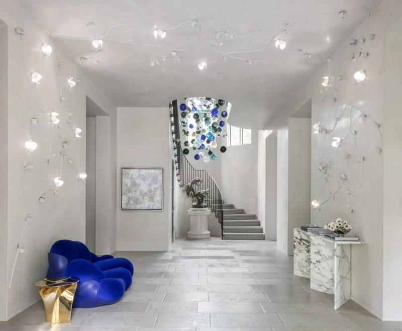 dallas The Best Interior Designers From Dallas nina magon
