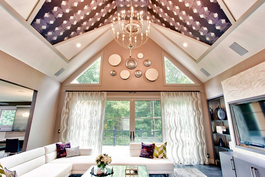 atlanta Top 20 Interior Designers From Atlanta nishi
