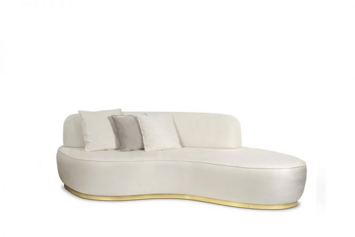 modern sofas 25 Modern Sofas To Buy Online odette sofa modern luxury sofas Modern Luxury Sofas with High-end Design odette sofa