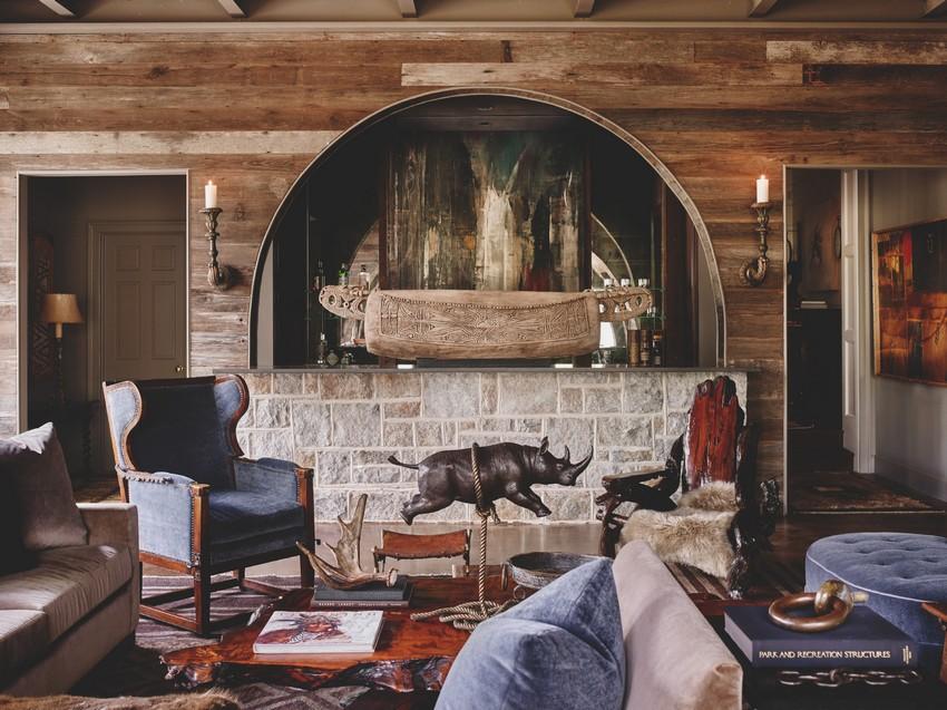 atlanta Top 20 Interior Designers From Atlanta peace