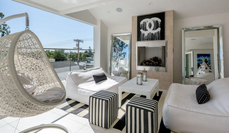 dallas The Best Interior Designers From Dallas rachel horn