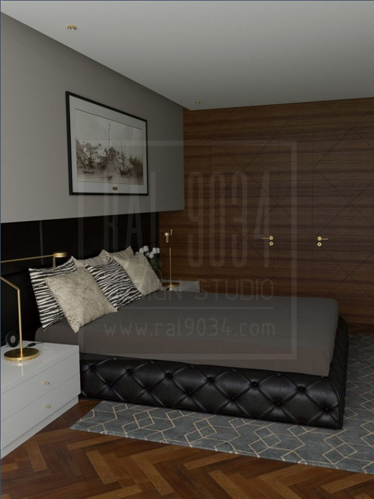 istanbul TOP Interior Designers From Istanbul ral