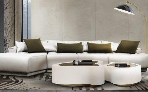 modern sofas 25 Modern Sofas To Buy Online rfUYap99 1 1 480x300