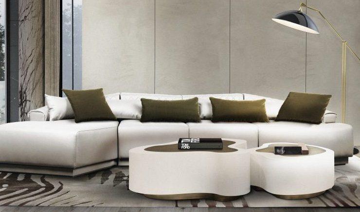 modern sofas 25 Modern Sofas To Buy Online rfUYap99 1 1 740x436  Home rfUYap99 1 1 740x436