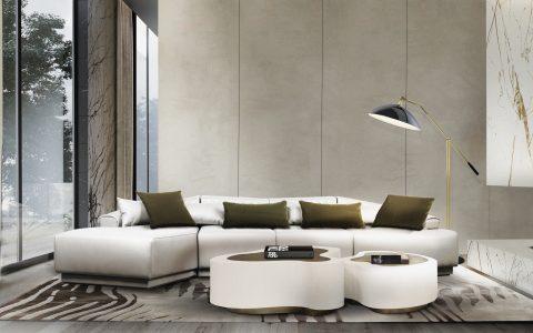 modern sofas 25 Modern Sofas To Buy Online rfUYap99 1 480x300