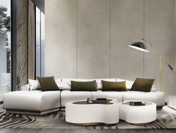 modern sofas 25 Modern Sofas To Buy Online rfUYap99 1 740x560  Home rfUYap99 1 740x560