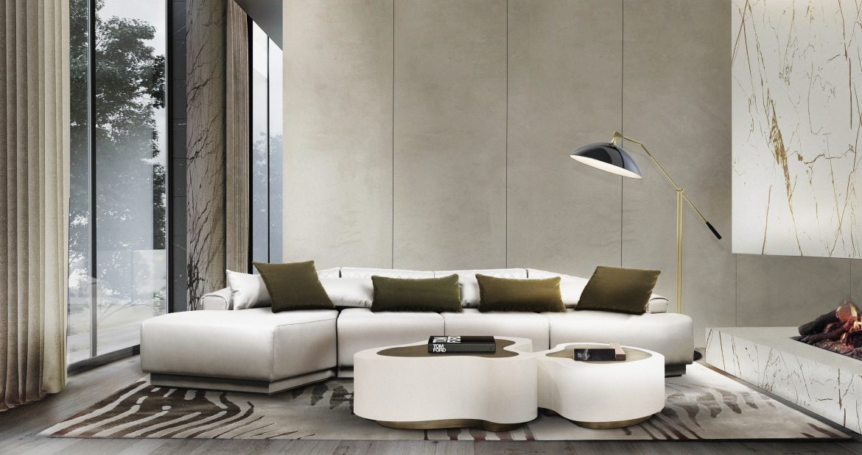 modern sofas 25 Modern Sofas To Buy Online rfUYap99 1