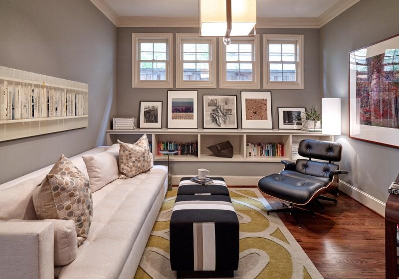 dallas The Best Interior Designers From Dallas smith