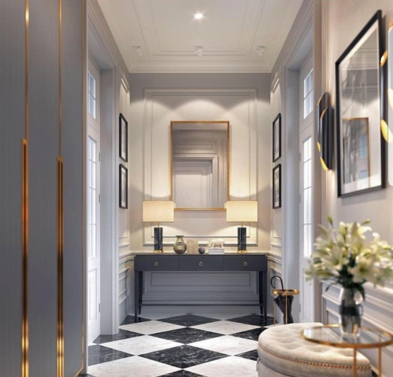 istanbul TOP Interior Designers From Istanbul soyalan interiors