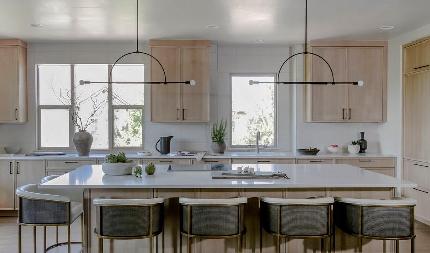 denver TOP 20 Interior Designers From Denver studio thomas
