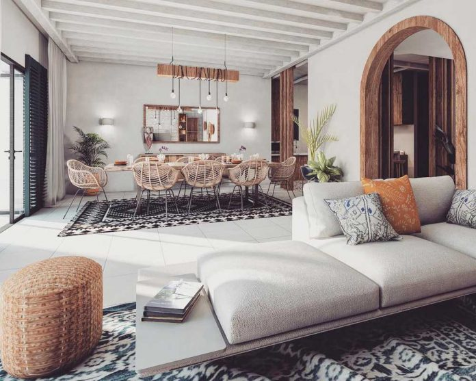 [object object] Discover Here The Best Interior Designers From Cairo, Egypt studio interior designer Design Hubs Of The World – Amazing Interior Designers From Cairo studio