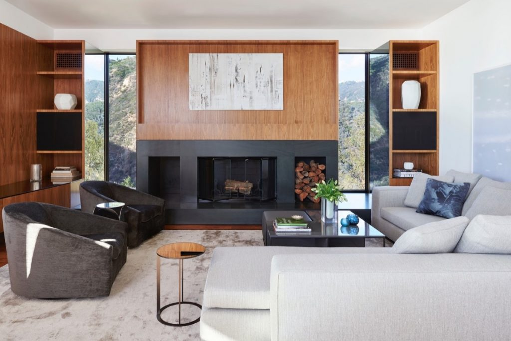 santa monica Get To Know The Best Interior Designers From Santa Monica thinkpure