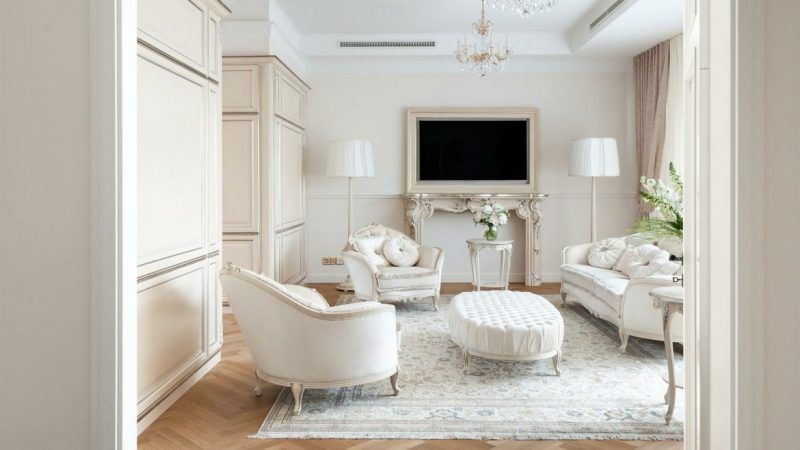 florence Top 25 Interior Designers From Florence top interior designers from florence 10
