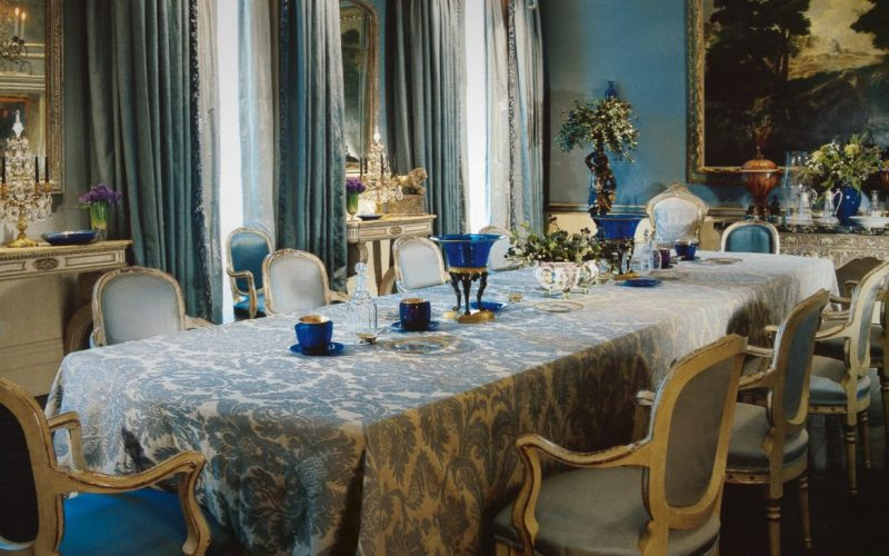 florence Top 25 Interior Designers From Florence top interior designers from florence 19