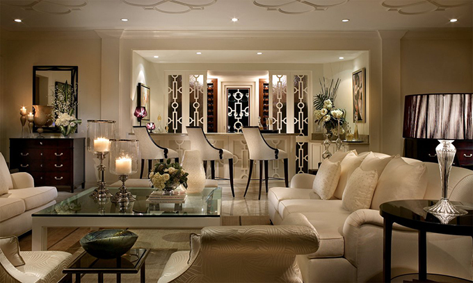 florence Top 25 Interior Designers From Florence top interior designers from florence 20
