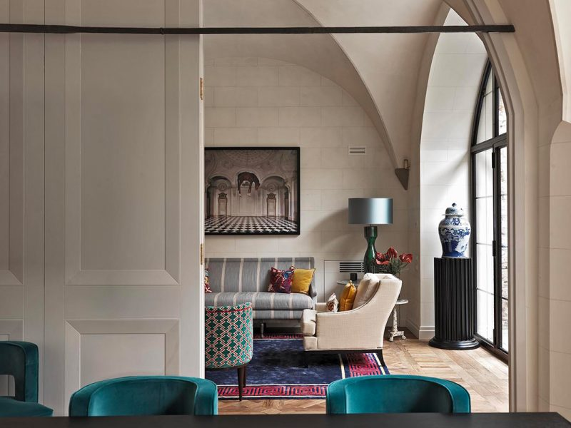 florence Top 25 Interior Designers From Florence top interior designers from florence 24