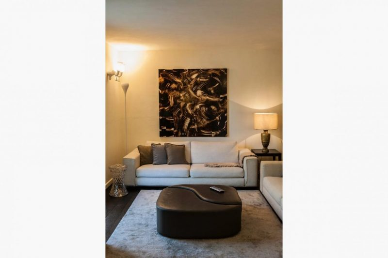 florence Top 25 Interior Designers From Florence top interior designers from florence 5