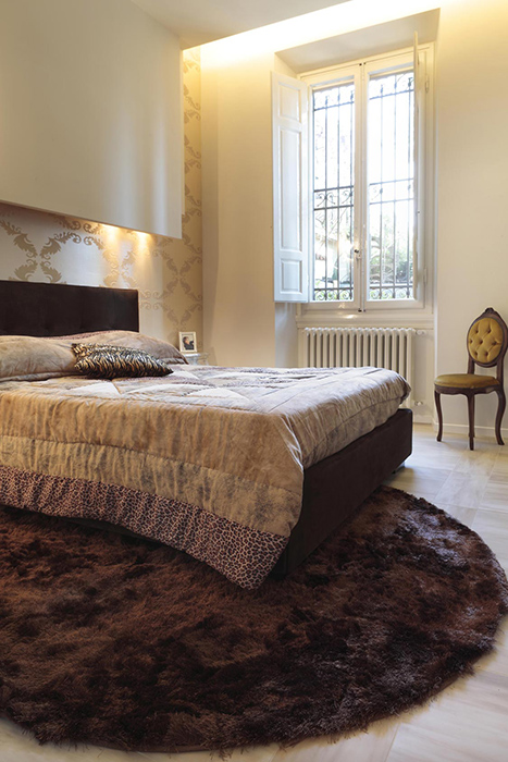 florence Top 25 Interior Designers From Florence top interior designers from florence 6