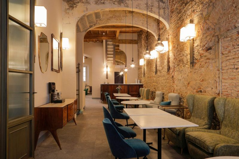 florence Top 25 Interior Designers From Florence top interior designers from florence 7