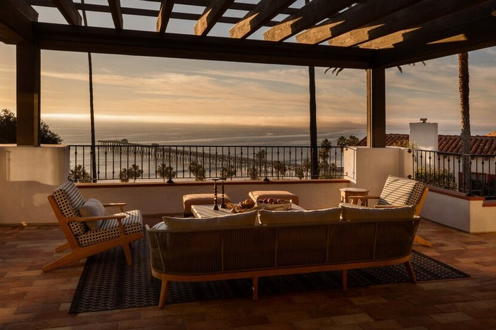 newport beach ca Top Interior Designers From Newport Beach CA top interior designers from newport beach 11