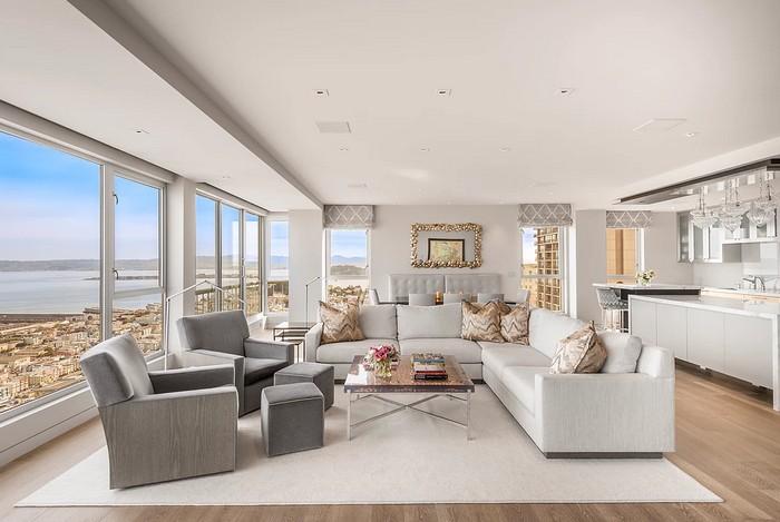 newport beach ca Top Interior Designers From Newport Beach CA top interior designers from newport beach 16