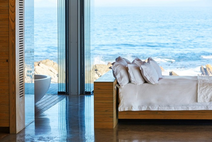 newport beach ca Top Interior Designers From Newport Beach CA top interior designers from newport beach 3